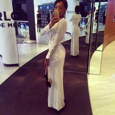 #Larvotto #luxury #totalwhite #elisabettafranchi #zanotti #principato #dimonaco #ventimiglia #sanremo #france #fashion #luxury by noeq84 from #Montecarlo #Monaco