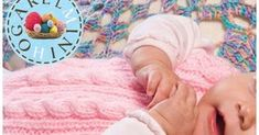 Temporada:  Invierno.   Técnica:  2 Agujas.   Talla:  de 6 a 9 meses.   Aguja:  nº 4.   Puntos:  Elástico 1/1, Punto trenzas (ver es... A 17, Slippers, Kids Rugs, Decor, Knits, Crochet Vest Pattern, Crochet Animals, Cornrows, Decoration