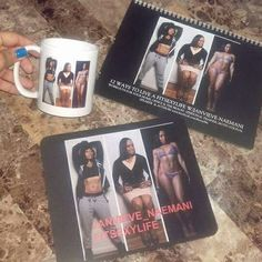 Can I join you every morning while you drink your tea or coffee  to make sure you STAY MOTIVATED?    I created these products with YOU in mind!! I now have MUGS, MOUSEPADS, and of course my ... 12 WAYS TO LIVE A FITSEXYLIFE CALENDAR which is now on sale on my NEW WEBSITE.....   WWW.FITSEXYLIFE.COM  #alwaysworking #grinddontstop #entrepreneur #brand #fitsexylife #wealth #healthy #fitness #success  #calendar #fit #fitmom #health
