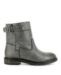 Boots Femme BOTRY DST PLDM