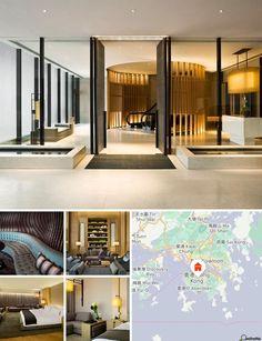 Het hotel biedt niet-rokerskamers. Alle wooneenheden beschikken over airconditioning, een keuken en een badkamer. De wooneenheden beschikken over een kingsize bed. Een kluis en een minibar zijn ook aanwezig. Faciliteiten als een koelkast, een koelkastje en een thee-/koffiezetapparaat veraangenamen het verblijf. Internettoegang, een telefoon en een televisie ronden het voorzieningenaanbod af. In de badkamers zijn een douche, een bad, een haardroger en badjassen aanwezig.