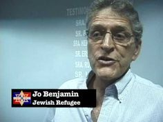 The Hidden Faith: Jews of Dominican Republic - Chapter 1 - YouTube