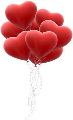 Gallery - Recent updates Beautiful Love Images, Love Heart Images, Love You Images, Cute Love Pictures, Heart Pictures, I Love Heart, Beautiful Flowers, Happy Birthday Celebration, Happy Birthday Greetings