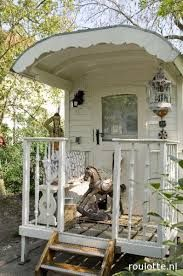 caravan wagon or skurvogn on pinterest garden houses caravan and caravan interiors. Black Bedroom Furniture Sets. Home Design Ideas
