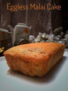 Sweet Recipes, Cake Recipes, Desi Ghee, Milk Cake, Cardamom Powder, Indian Kitchen, Take The Cake, Healthy Sides, Cake Ingredients