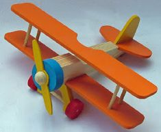 Sublime Cool Tips: Cool Woodworking Projects intarsia woodworking dragonfly. Sublime Cool Tips: Cool Woodworking Projects intarsia woodworking dragonfly. Woodworking Shop Layout, Woodworking Furniture Plans, Woodworking For Kids, Woodworking Toys, Cool Woodworking Projects, Wood Projects, Popular Woodworking, Woodworking Basics, Woodworking Magazine