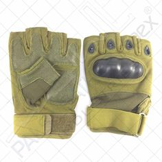 Tactical Gloves - World Fashion Week Tactical Gloves, Work Gloves, Pli, Leather Gloves, Military, Pakistan, Outdoor, Fashion, Tactical Clothing