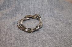 Kig forbi By Anne Merete og se de smukke armbånd