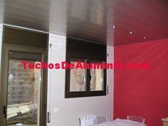 #TechosGajanejos #TechosGalápagos #TechosGalvedeSorbe #TechosGascueñadeBornova #TechosGuadalajara #TechosHenche
