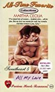 Sweetheart Series by Martha Cecilia Wattpad Books, Wattpad Stories, Wattpad Romance, Romance Novels, I Love Books, My Books, Billionaire Books, Free Novels, Company Work