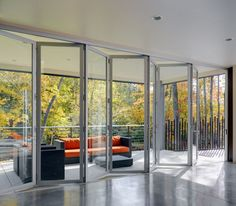Squares is a most trusted upvc doors manufacturers, suppliers and dealers in Hyderabad. We are best in manufacturing the upvc sliding doors, Casement Doors and folding doors. Upvc Sliding Doors, Sliding Glass Door, Glass Doors, White Panel Doors, Windows And Doors, Contemporary Internal Doors, Best Wood For Furniture, Accordion Doors, Accordion Fold
