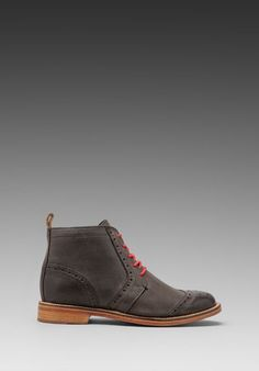 67937a92f J Shoes, Dream Shoes, Oxford Shoes, Crazy Shoes, Shoe Boots, Boot Socks,  Beautiful Shoes, Olympia, Pies