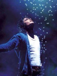 Michael - I Love You More   L.O.V.E: Verdadeira Magia e Michael Jackson