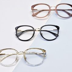 0862ab732c7 Amaze  The frames you ve been dreaming of are back! 😍  bonlook