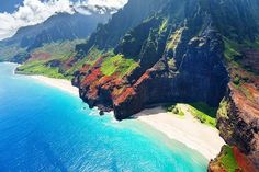 There are so many incredible places to visit in Hawaii it is hard to know which ones should be the highest on your list. Here are 27 of our top picks!