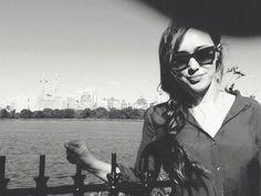 Alycia Debnam Carey