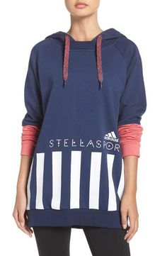adidas StellaSport Climalite® Hoodie