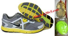 I got the latest collection of Nike Shoes from the most popular stores Running Shoes, off, Last 3 days,get it immediatly! Nike Shoes, Sneakers Nike, Roshe Shoes, Nike Lunarglide, Silver Shoes, Only Fashion, Nike Roshe, Nike Free, Running Shoes