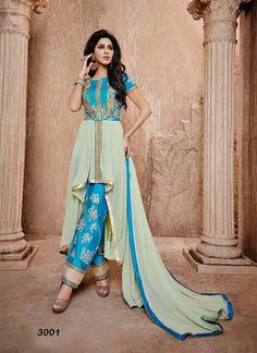 http://www.fabboom.com/fabboom-heavy-sky-blue-beige-embroidery-work-pure-bhagalpuri-semi-georgette-salwar-kameez-4847?filter_name=fba209