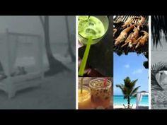 Wunderschöner All-inclusive Auszeit an einem schneeweißen Strand in der Domenikanischen Republik Bayahibe Karibik Das kristallklare Wasser rund um die Insel lädt zu einer erfrischenden Abkühlung im karibischen Meer ein. Das ausgiebige Schwimmen oder einfach nur zum Entspannen am Strand ist ein absolutes must. Keinesfalls den Fotoapparat vergessen, sonst könnte es sein, dass Sie einzigartige Fotomotive verpassen.
