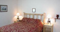 Beaver Creek West Condos - #Apartments - $277 - #Hotels #UnitedStatesofAmerica #Avon http://www.justigo.uk/hotels/united-states-of-america/avon/beaver-creek-west-condos_105067.html