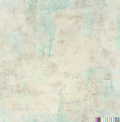 Artful Summer Wallpaper  [AIW-86032] Artistic Europa & Florenza | DesignerWallcoverings.com | Luxury Wallpaper | @DW_LosAngeles | #Custom #Wallpaper #Wallcovering #Interiors
