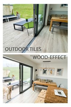 Tiles that look like wood are a new trend in Ireland. Tiber wood-effect outdoor tiles contain a beautiful natural wooden grain which can enhance your outdoor area. Why Choose Outdoor Wood Effect Tiles? - Stain Resistant - Perfect For Pets Tiles - Scratch Resistant Outdoor Tiles - Slip and Frost Resistant Outdoor Tiles - Super Strong - Ideal For Driveways - Easy to clean - Low maintenance Tiles Outdoor Tiles, Indoor Outdoor, Wood Effect Tiles, Kitchen Tiles, Patio, Driveways, Flooring, Frost, Ireland