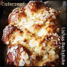 Osterzopf_2