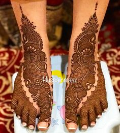 Wedding Henna Designs, Latest Bridal Mehndi Designs, Simple Arabic Mehndi Designs, Legs Mehndi Design, Indian Mehndi Designs, Mehndi Designs 2018, Mehndi Designs For Girls, Mehndi Design Pictures, Mehndi Designs For Hands