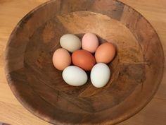 Pancake Day: Are we 'using up the last of the eggs?' – Pioneer Ministry Stirling