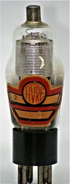 Radio Design, Radios, Whiskey Bottle, Drinks, Ebay, Vintage, Drinking, Beverages, Drink