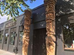 Adrift Tiki Bar to Reopen Saturday Under Little Man's Ownership   303 Magazine   Adrift Denver   Tiki Bar   Hawaiian Food   Little Man Ice Cream   Denver Restaurants