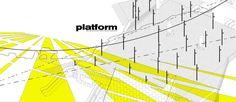 architecture party - Google'da Ara