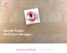 全画面、動画、スクロール、レスポンシブ  http://socialdesignhouse.com