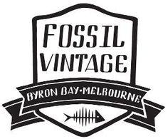 Vintage & Industrial Furniture Melbourne & Byron Bay | Fossil Vintage – Fossil Vintage Australia