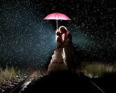 Image result for wedding photography ideas