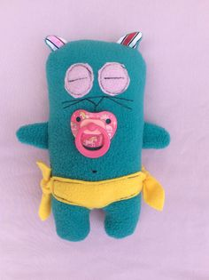 Baby cat doll Available now on store. Worldwide shipping. Contact me for more details at https://www.facebook.com/HappyLiron