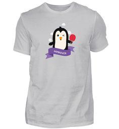 Pinguin Hawaii Strand Hannover T-Shirt Hawaii Strand, Tennis, Basic Shirts, Mens Tops, Link, Hannover, Leipzig, Dortmund
