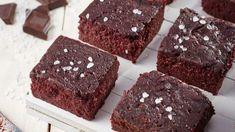 Čokokoláč s cviklou!Nebudete veriť, že môže chutiť tak dobre Desserts, Food, Tailgate Desserts, Deserts, Essen, Postres, Meals, Dessert, Yemek