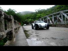 WAY Super Buggy - Wake Motors