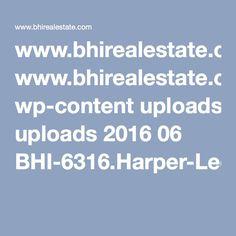 www.bhirealestate.com wp-content uploads 2016 06 BHI-6316.Harper-Lee-Cottage-Slip-Sheet-Final.pdf?utm_source=Master+Mail+Chimp+List&utm_campaign=6e3aaed322-July_Fourth_Release_SLIC_2016&utm_medium=email&utm_term=0_8180269dd1-6e3aaed322-129004929