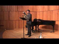 "Matt Tropman: ""Flight"" - Philip Wilby"