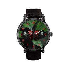 Butterfly Sweet Dreams Watches