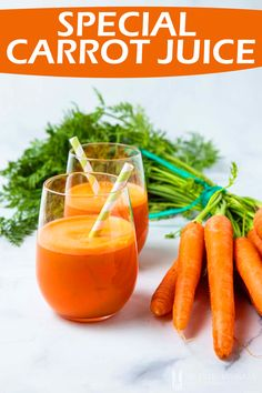Special Carrot Juice | Special Carrot Juice In 10 Mints.  Follow the step by step video instructions on how to prepare delicious Special Carrot Juice.  Prepare and enjoy Special Carrot Juice at your home.
