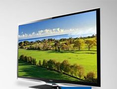Videocon VJK32HF-ZM 32inches HD Ready LED Television