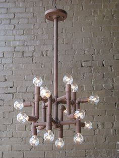 diy cable lighting. Interior HomeScapes Offers Unique Home Decor, Furnishings, Furniture  And Accessories Online. Visit Diy Cable Lighting