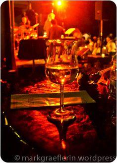Jazz, Wein und Kultur in Müllheim
