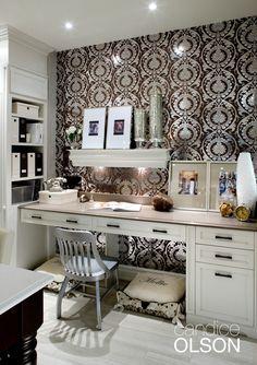 20 best kitchen u2022 fashion forward images candice olson functional rh pinterest com