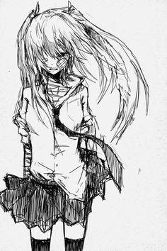 Mikor eltávozik valaki mellőlem újra és újra meg értem. hogy nem ér semmit az, hogy valaha ott voltam mellette