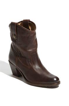 jackie frye boot